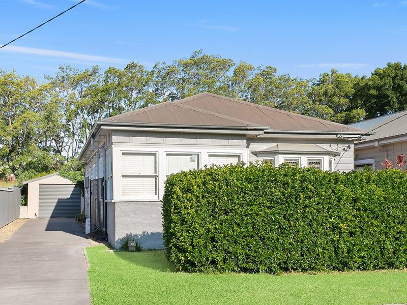 64 Brett Street, Georgetown, NSW 2298