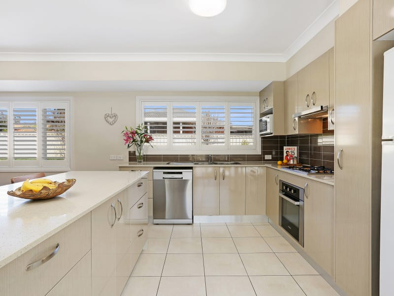 1/118 Avondale Rd, Avondale, NSW 2530
