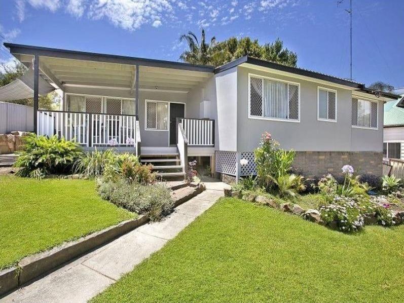 1/82 Michael Street, Jesmond, NSW 2299