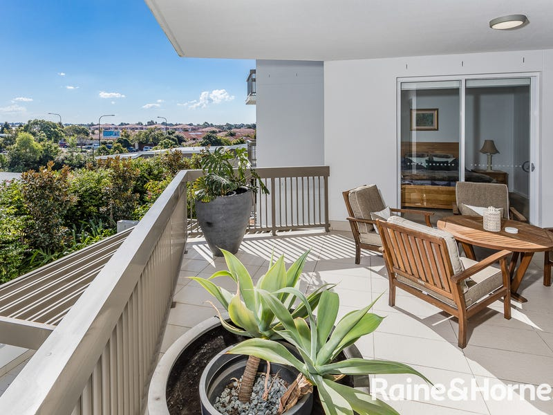69/59 Endeavour Boulevard, North Lakes, Qld 4509