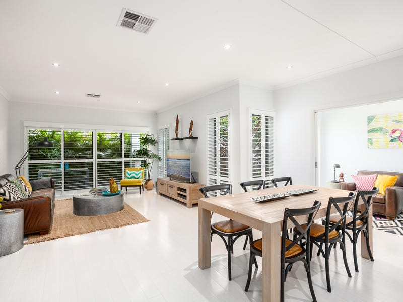 43 Grand Court, Fairy Meadow, NSW 2519