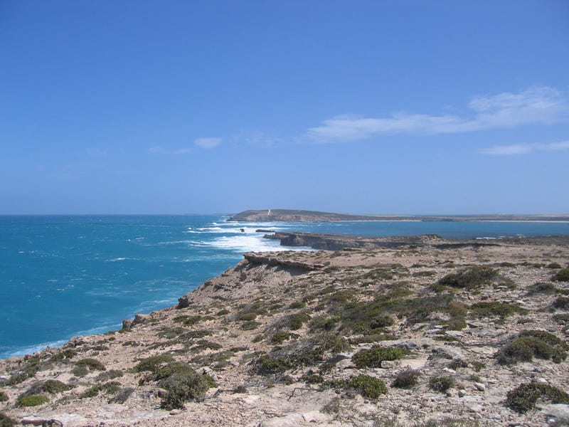 Lot 32, lot 32 Ruparra Circuit - Waterloo Bay Estate, Elliston, SA 5670