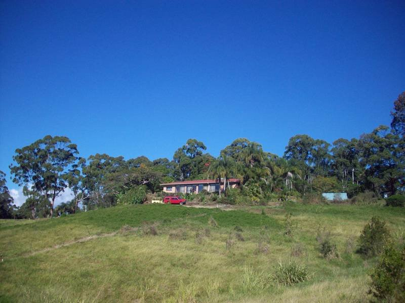 Address available on request, Towen Mountain, Qld 4560