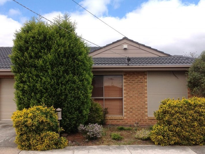 125 Romano Avenue, Mill Park, Vic 3082