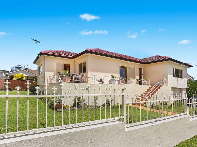 5 Ruby Street, Hurstville, NSW 2220