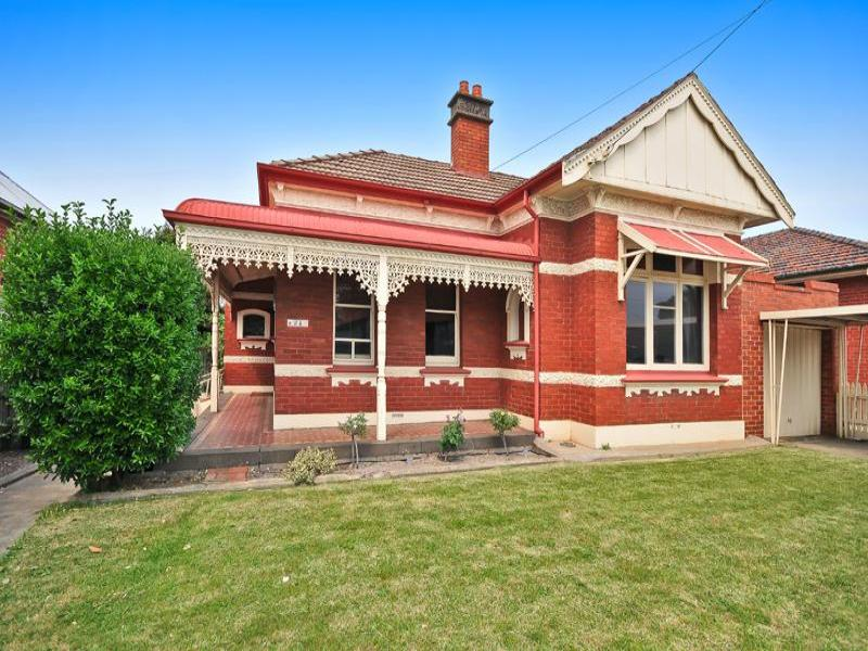 21 Carlyle Street, Moonee Ponds, Vic 3039