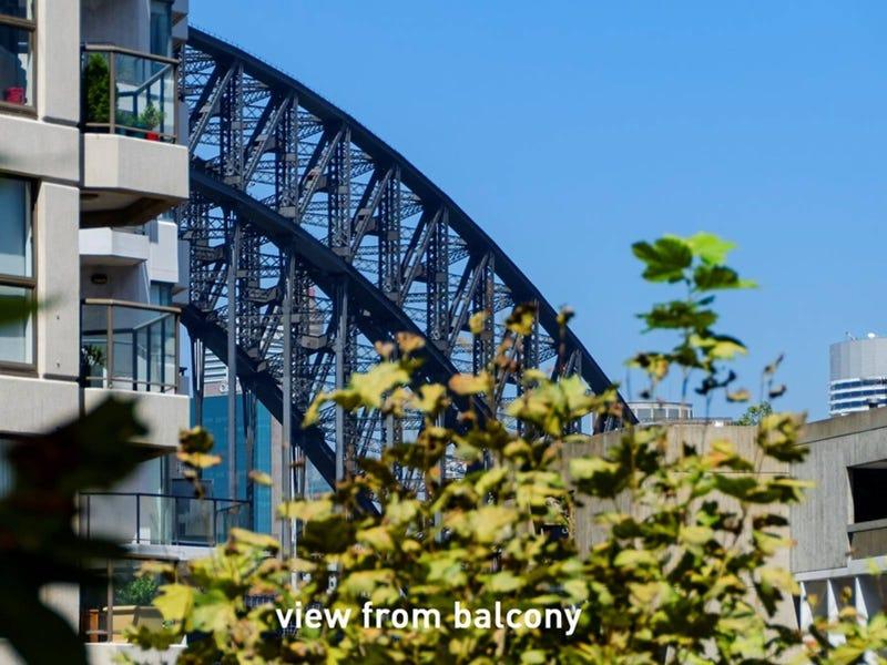 705/8 Glen Street, Milsons Point, NSW 2061