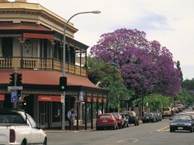 A11/192 Melbourne Street, North Adelaide, SA 5006
