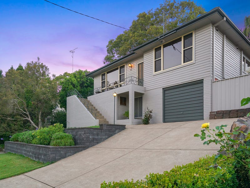 25 Terence Street, Adamstown Heights, NSW 2289