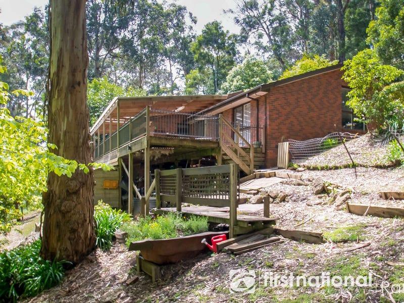 9 Grandview Grove, Menzies Creek, Vic 3159