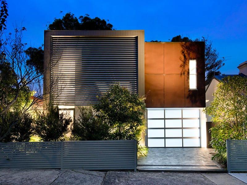 13 Alfred Street, Lilyfield, NSW 2040