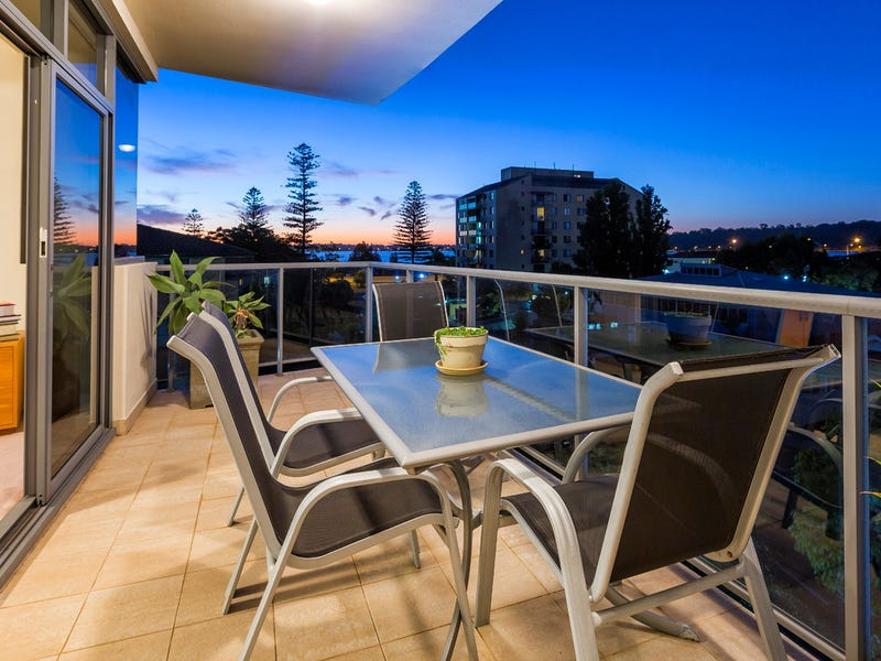 6/10 Hardy Street, South Perth, WA 6151