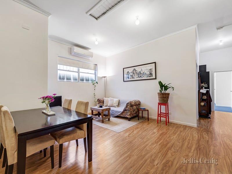 5 Hardwicke Street, North Melbourne, Vic 3051