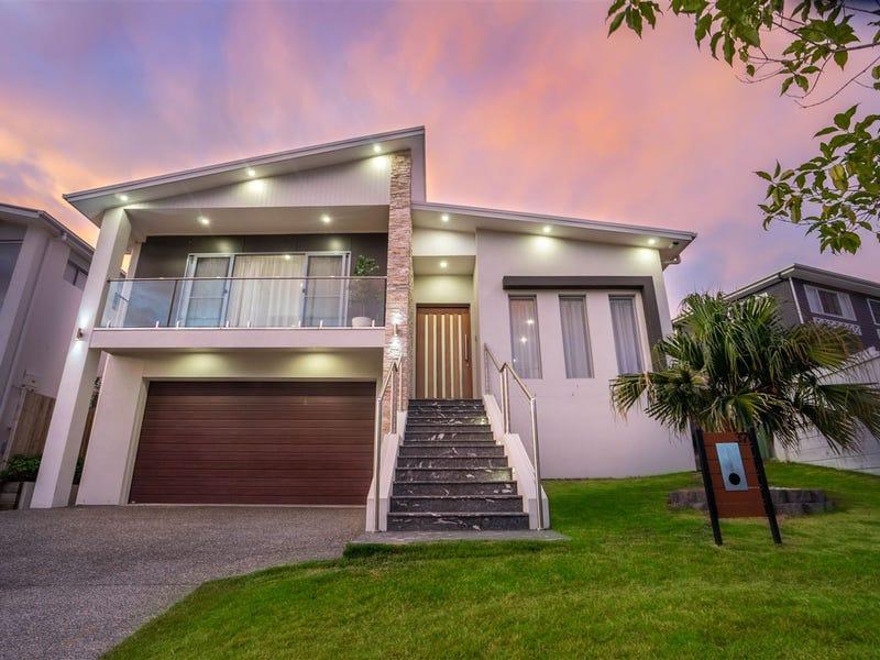 37 Dandalup Avenue, Ormeau Hills, Qld 4208