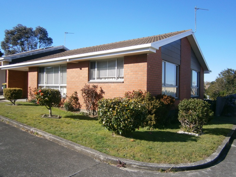 6/151-153 Tarleton Street, East Devonport, Tas 7310