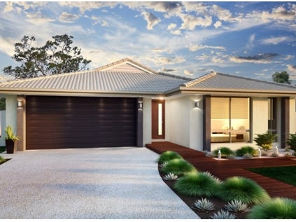 Lot 218 Admiralty Drive, Safety Beach