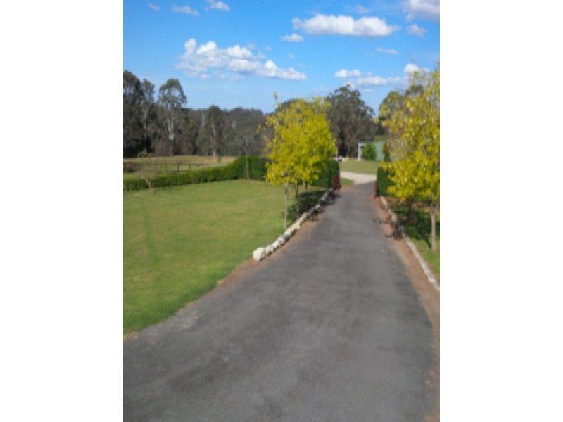 164D Coates Park Road, Cobbitty, NSW 2570