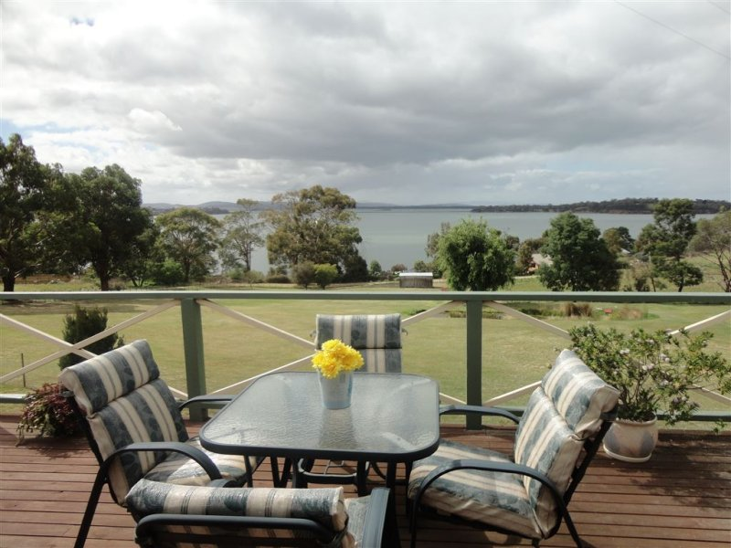 631 Shark Point Road, Penna, Tas 7171