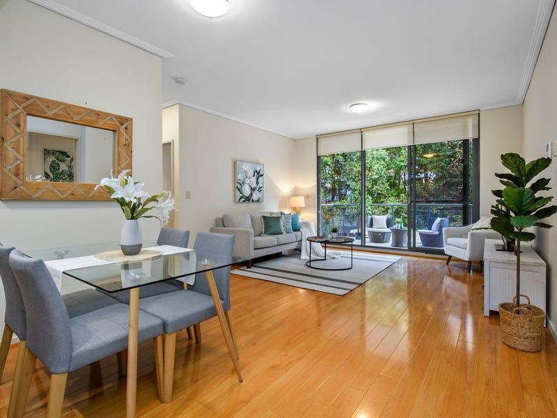 210/39-47 Orara Street, Waitara, NSW 2077