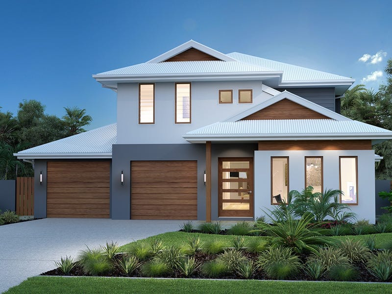 Lot 300 Irma Circuit, Park Ridge
