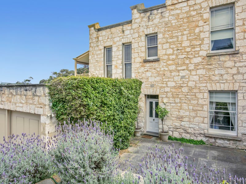 1/3251 Point Nepean Road, Sorrento