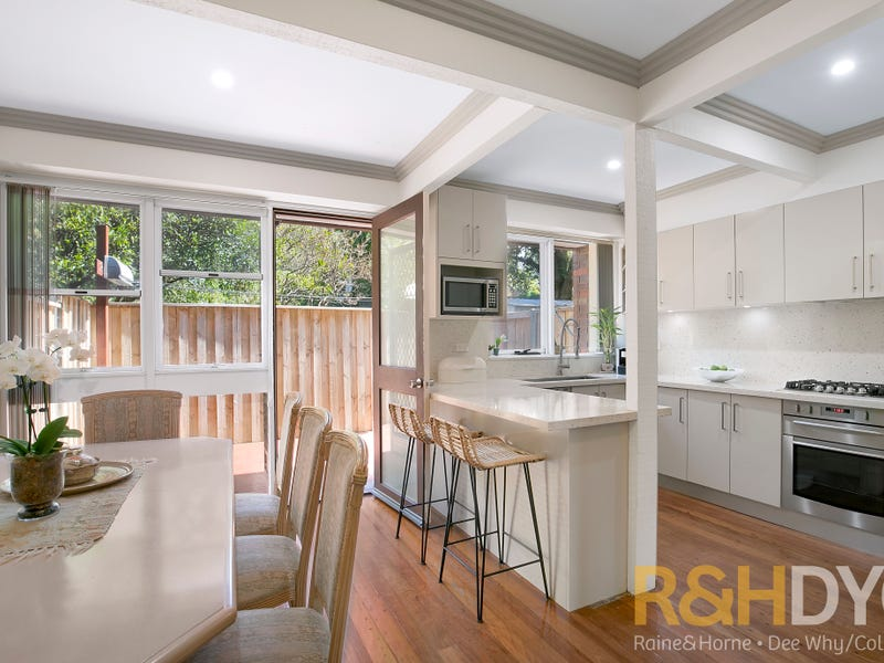 6/96 Fisher Road, Dee Why, NSW 2099