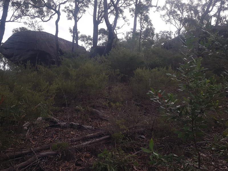 1491 Stockyard Creek, Stockyard Creek, NSW 2460