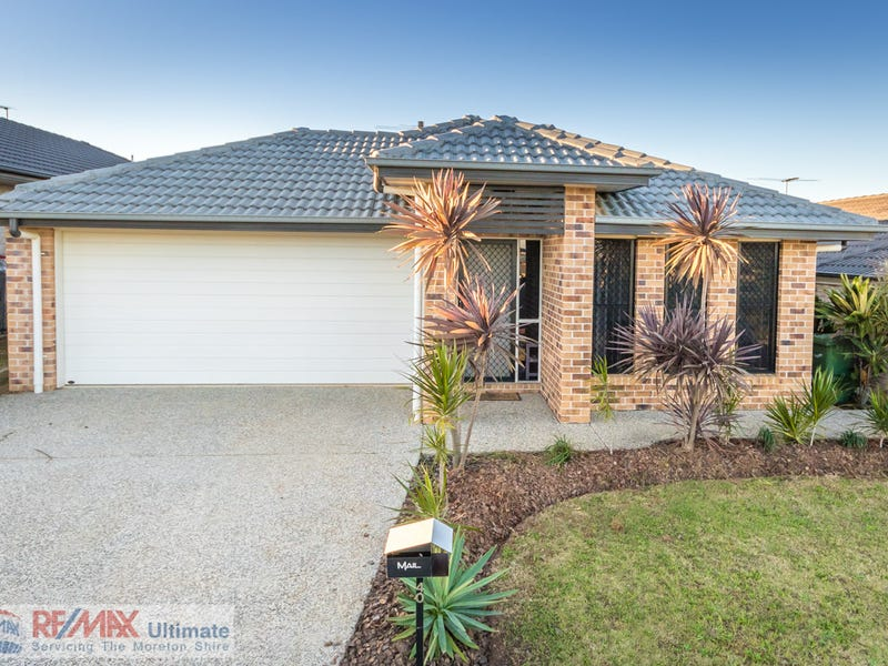 40 Duporth Crescent, Dakabin, Qld 4503