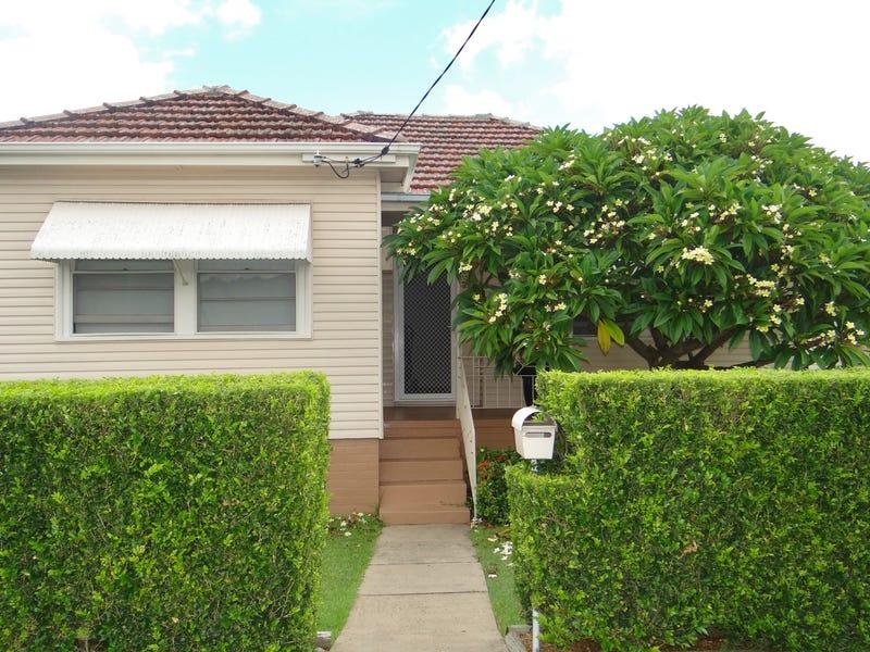 75 Grinsell Street, Kotara, NSW 2289