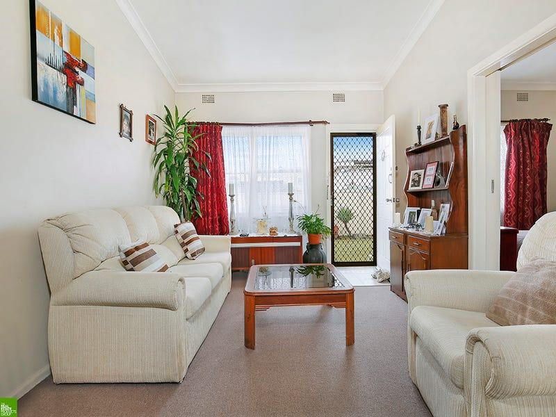 58 Ocean Street, Windang, NSW 2528