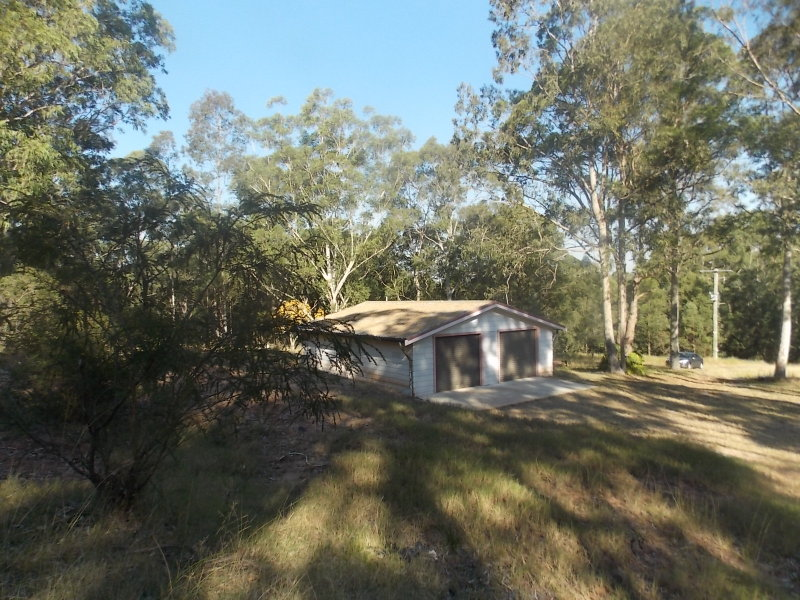 182 Sauls Road, Mandalong, NSW 2264