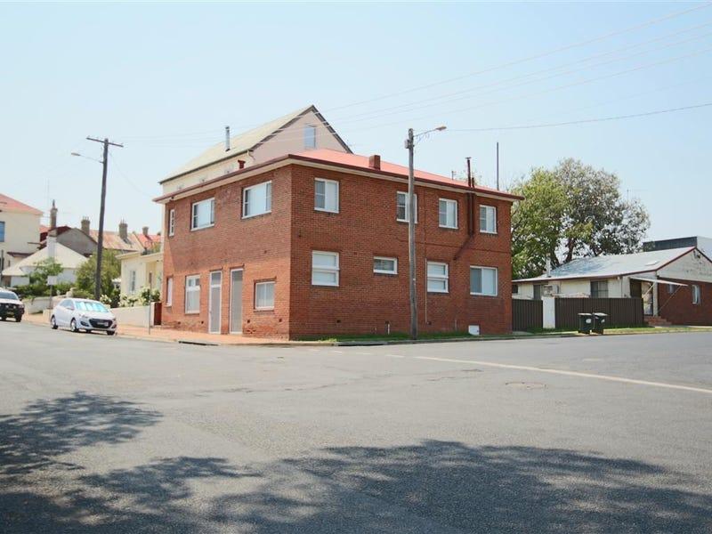 1/97 Manners Street, Tenterfield, NSW 2372