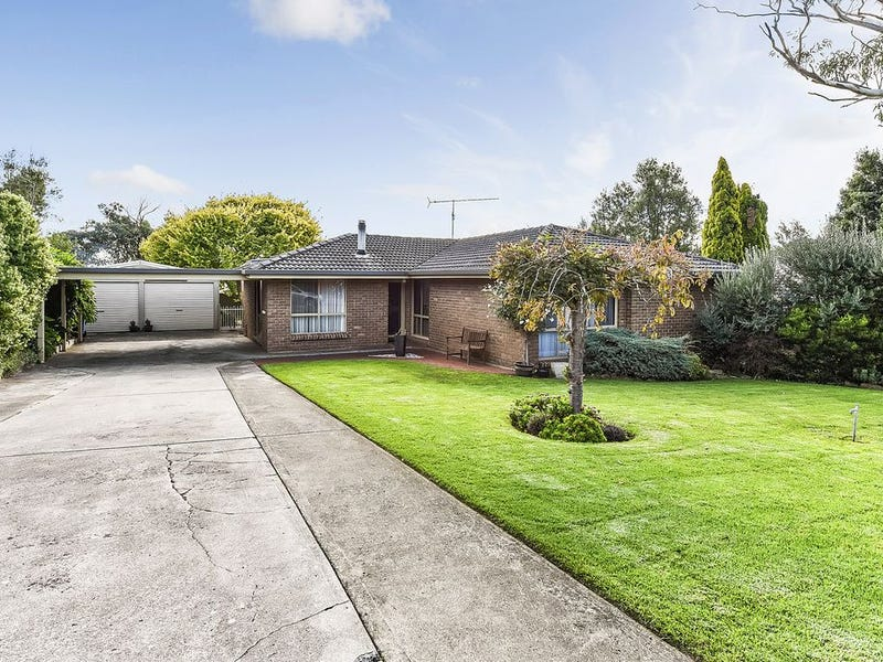 8 Somerset Close, Mount Gambier, SA 5290