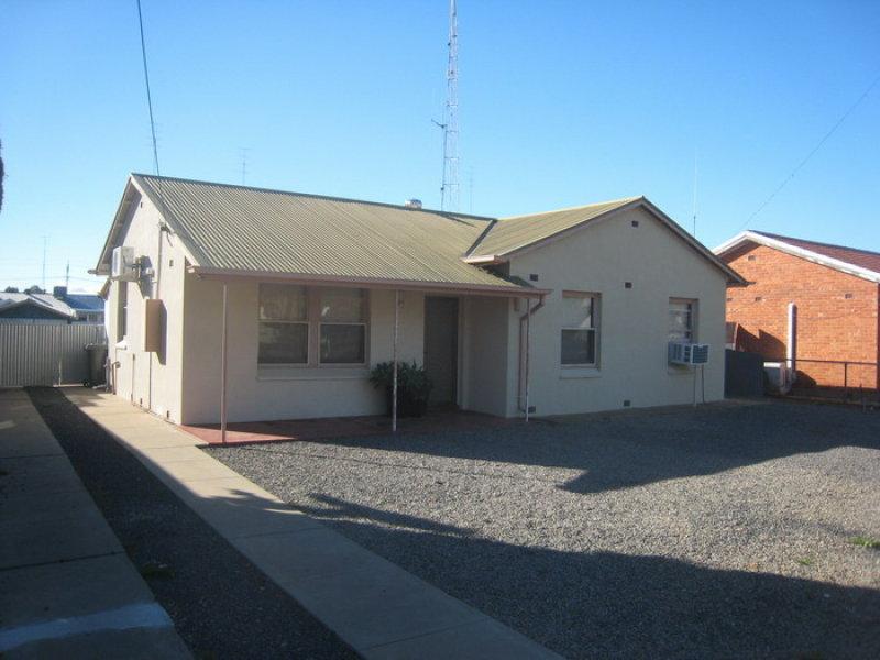 14 Meadow Crescent, Port Pirie, SA 5540
