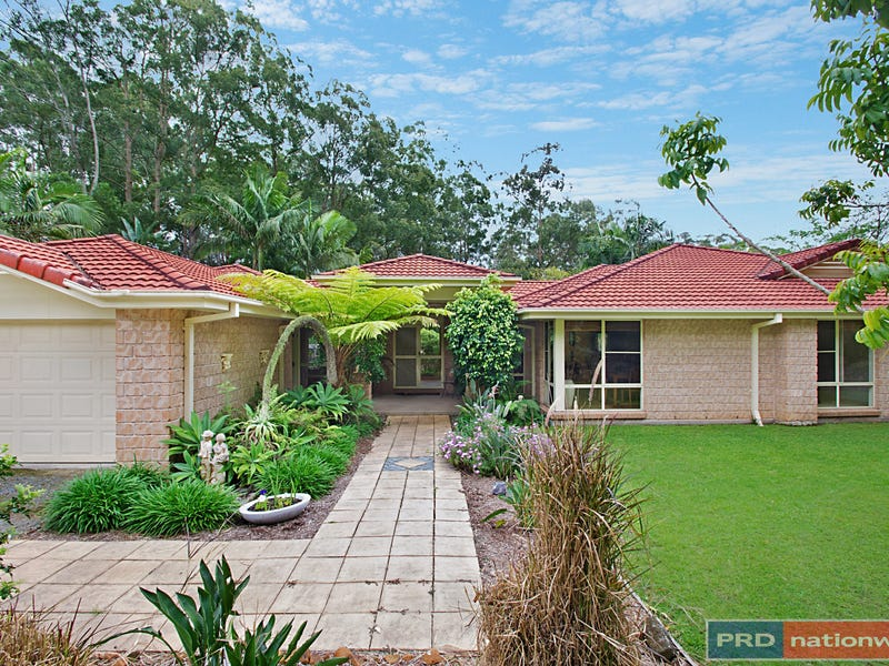 3 Ferntree Court, Kew, NSW 2439