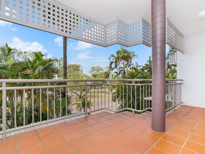 2/69 McMinn Street, Darwin City, NT 0800