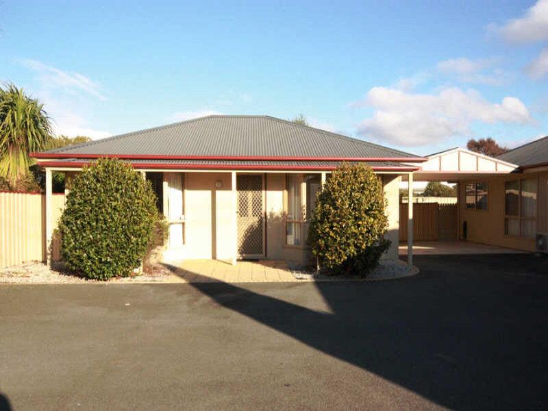 1/13 Howard Street, Invermay, Tas 7248