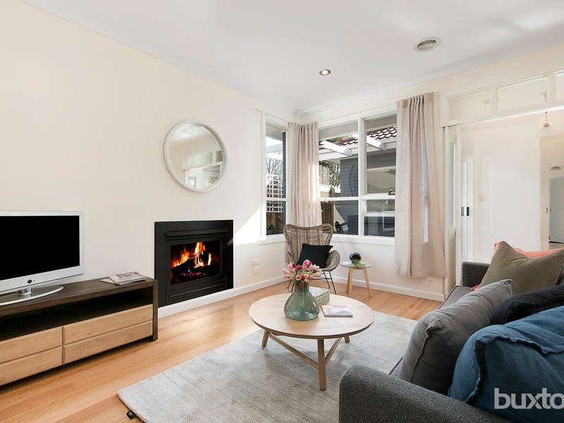 45 Eighth Street, Parkdale, Vic 3195