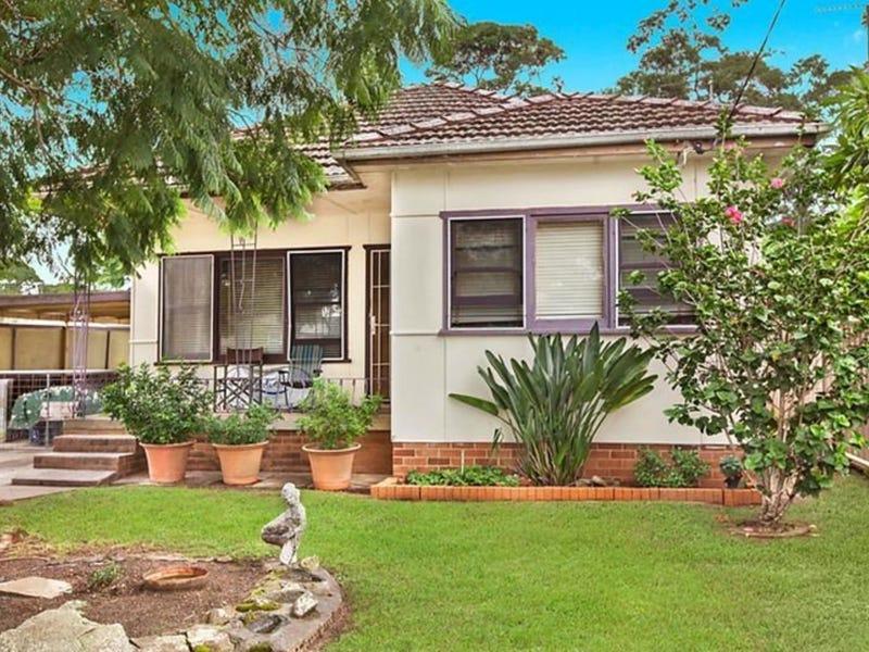 2 Trafalgar Avenue, Woy Woy, NSW 2256