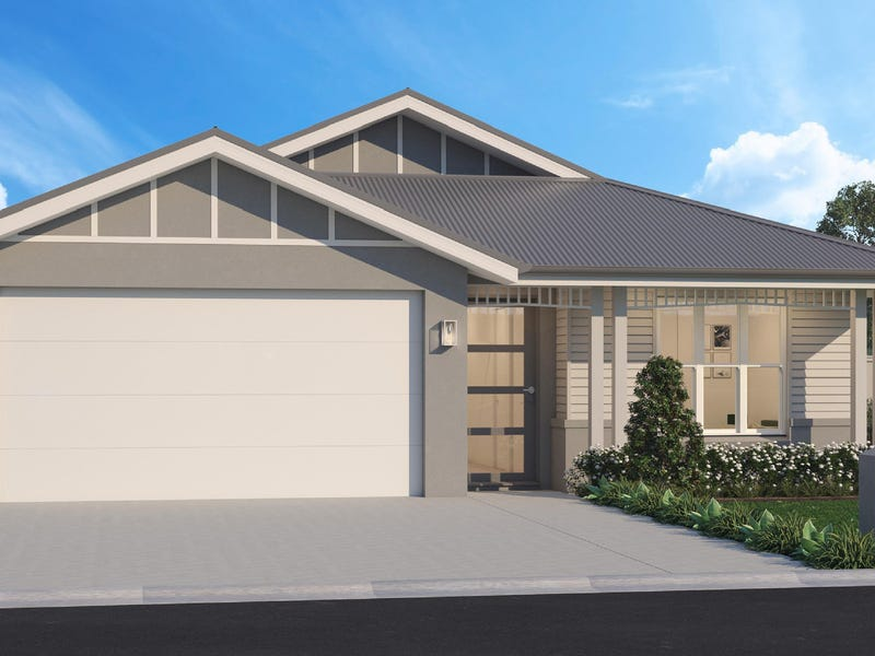63/4495 Nelson Bay Road, Anna Bay, NSW 2316