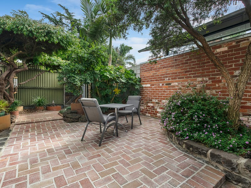 75 Station Street, Carlton, Vic 3053