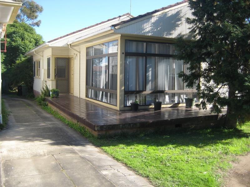 29 Berith St, Auburn, NSW 2144