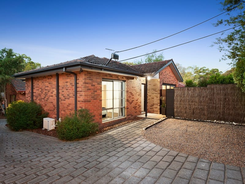 1/59 Parker Street, Templestowe Lower, Vic 3107