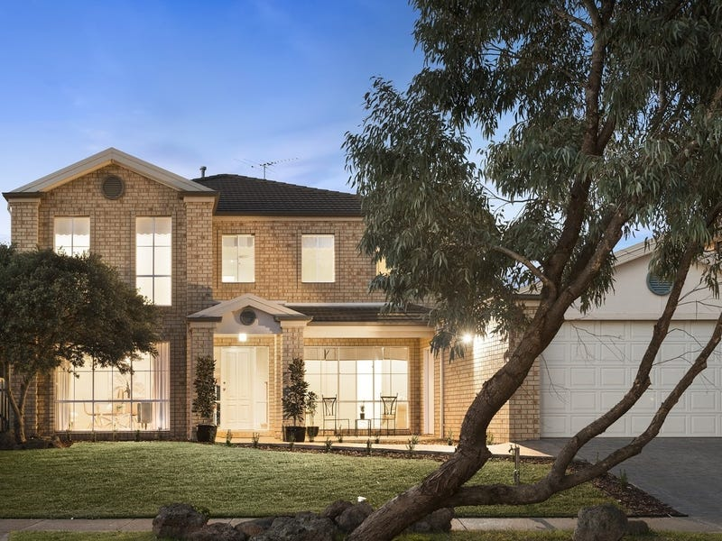 27 Redmond Court, Bundoora