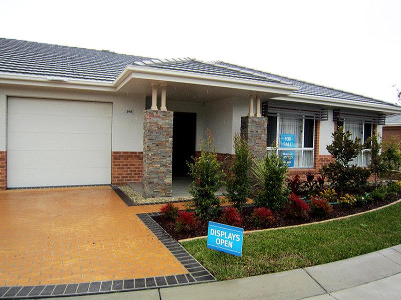 144/220 Hansens Road, Tumbi Umbi, NSW 2261