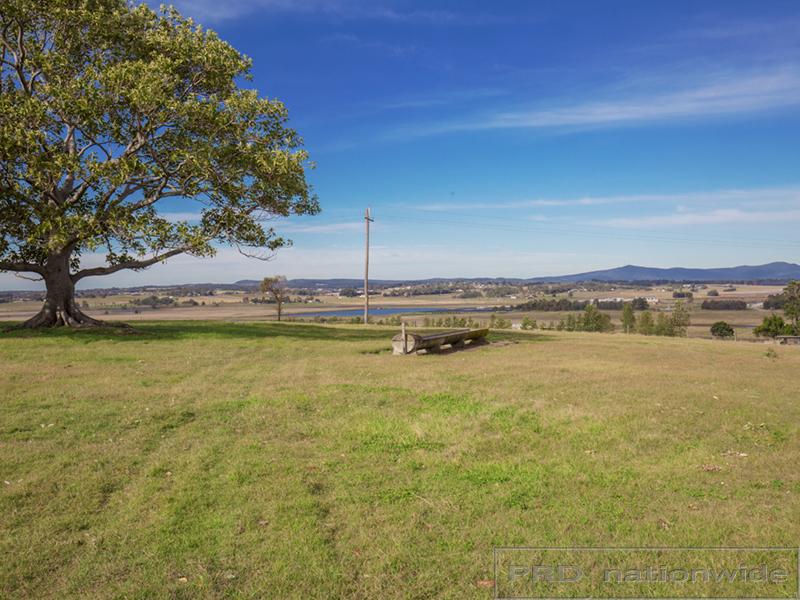 73 Owlpen Lane, Farley, NSW 2320