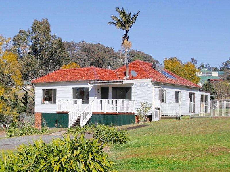 380 Burragorang Road, Glenmore, NSW 2570