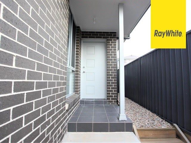 20a Kenway Street, Oran Park, NSW 2570