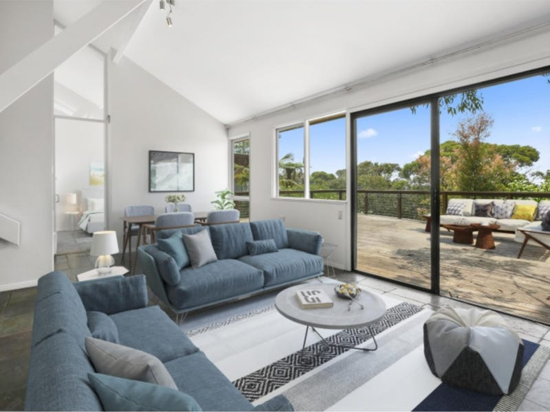 1/18  Allenby Park Parade, Allambie Heights, NSW 2100