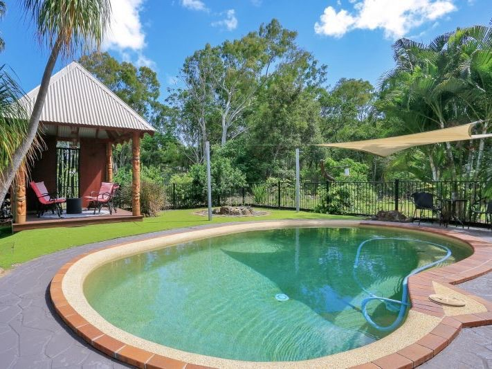 3 Lillypilly Place, Moore Park Beach, Qld 4670
